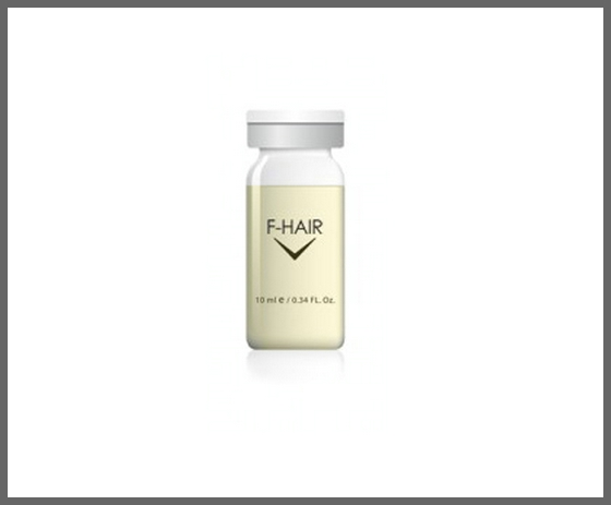 Витамины для Мезотерапии